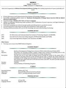 It Systems Administrator Resume by Doc 710890 Nt Unix System Administrator Resume Exle Free Templates Bizdoska