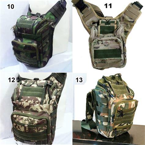 tas army branded bandung ajgr jual tas selempang army 803 tas kamera di lapak konveksi army bandung deprabu