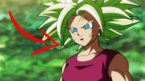 ways dragon ball super  ruining  tournament