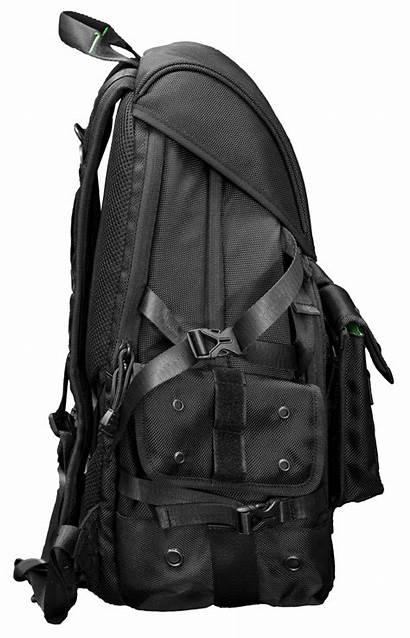 Tactical Backpack Razer Supply Nordicgamesupply