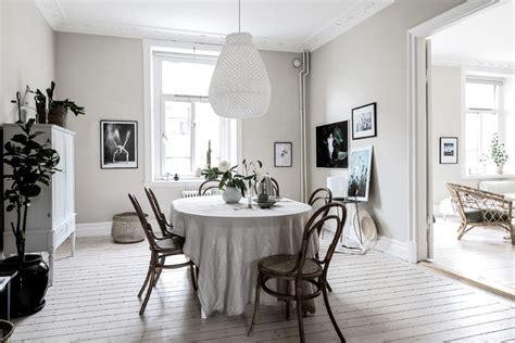 Wie Groß Sollte Eine Küche Sein by Wie Gro 223 Sollte Eine Tischdecke Sein