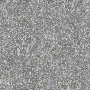 High Resolution Seamless Textures: 2013
