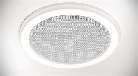 homewerks  bath fan    bluetooth speakers  led light mikeshouts