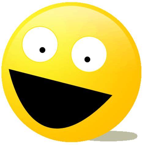 buzki  emotikony  obrazki ruchome animowane gify