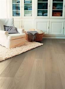 quick step palazzo 39vintage oak matt planks39 pal1344 With parquet quick step entretien