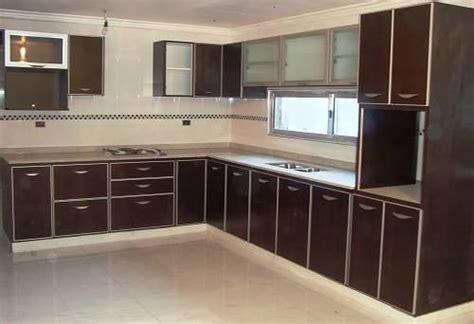 fabricas de muebles fabrica muebles de cocina 850 melamina cantos de aluminio