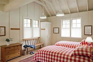 Designing a Country Bedroom Ideas for Your Sweet Home