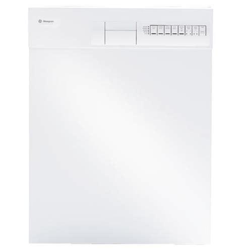 zbdgww ge monogram built  dishwasher monogram appliances