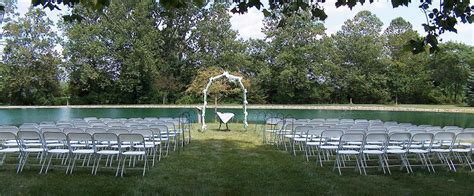 tent wedding and rental from nyc to island ny