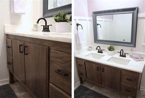 Diy Bathroom Ideas by 20 Creative Diy Bathroom Ideas For Any Home Shutterfly