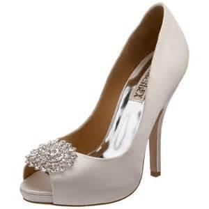 designer wedding shoes wedding dresses for hire west midlands maxi dresses to wear to prom designer bridal shoes