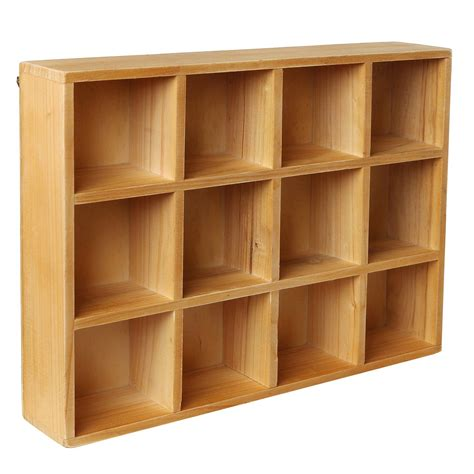Home Shelving Units by 15 Inspirations Of Free Standing Shelving Units Wood