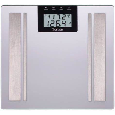 battery scales  buy