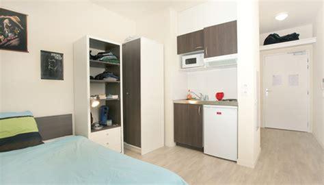 chambre universitaire nanterre logement étudiant à reims résidence étudiante les