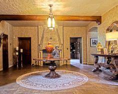 designer project adamsleigh manor greensboro nc