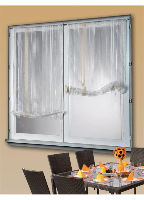 awesome brise bise cuisine id 233 es de conception de rideaux