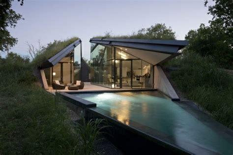 Moderne Quadratische Häuser by 110 Sch 246 Ne H 228 User Die Echte Hingucker Sind Archzine Net