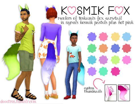 Simsworkshop