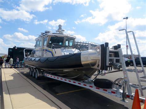 bureau marine pa philadelphia department marine unit