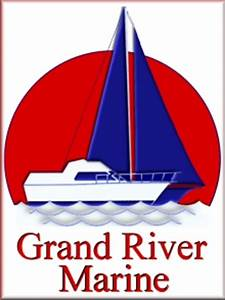 Grand River Marine Links