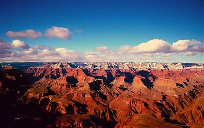 Canyon Grand Wallpapers Definition