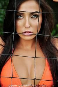 Forum Auto Bistrot : les femmes aux plus beaux yeux page 41 sujets chauds le bistrot forum les clubs ~ Medecine-chirurgie-esthetiques.com Avis de Voitures