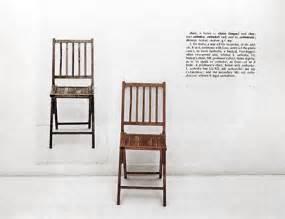 the art movement perceptual vs conceptual
