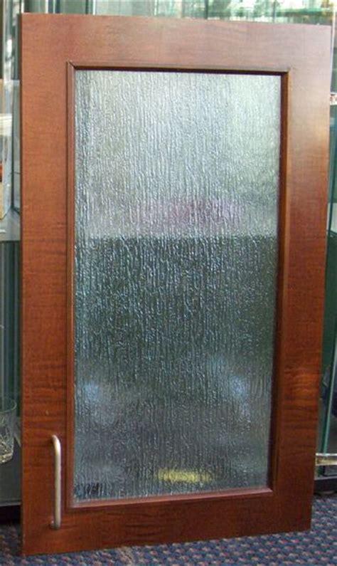kitchen cabinet door glass inserts best 25 glass cabinets ideas on glass kitchen 7779