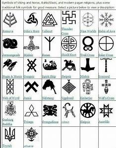 Symbole Mythologie Nordique : image result for nordic symbols symboles tatouage nordique tatouage de rune et tatouage viking ~ Melissatoandfro.com Idées de Décoration