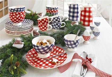vaisselle pour petit dejeuner vaisselle pour petit d 233 jeuner design en image