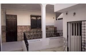 Rez De Chaussé : maison rez de chausse d 39 une grande villa de 310 m2 ariana ~ Melissatoandfro.com Idées de Décoration