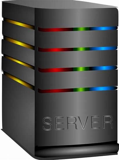 Server Clipart Remix Vector Complaint Dmca Favorite