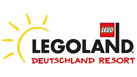 jobmesse deutschland empfängt 1 000 legoland deutschland jobmesse 2015 für saisonale