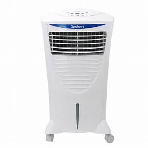 Symphony Hi Cool I Smart Air Cooler