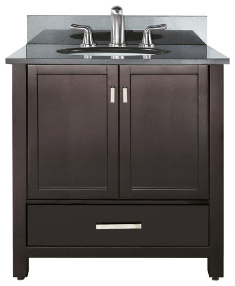 bathroom sink and cabinet combo wash basins modern and traditional bathroom sinks