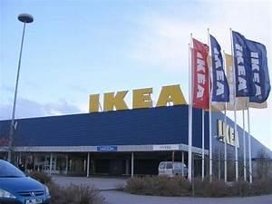 Ikea Osnabrück Telefonnummer : ikea link ping kabelvinda v ggmontage ~ Yasmunasinghe.com Haus und Dekorationen