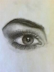 20 best images about eyes on Pinterest | Eyes, How to draw ...
