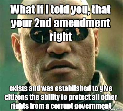 Right To Arms Meme Right To Arms Meme 28 Images Captain Picard