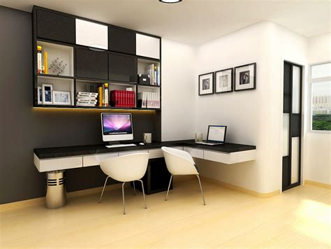 study table in bedroom design inspirations 10 neat yet fun study room ideas for
