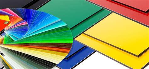 kunststoffplatten zur wandverkleidung farbige kunststoffplatten aus unserem onlineshop im s polytec