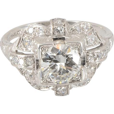 120 Carat Center Diamond Engagement Ring From. Emeraldengagement Wedding Rings. Edgy Engagement Rings. Kundan Rings. Blue Stone Rings. Ctw Diamond Wedding Rings. .5ct Engagement Rings. North West Ring Engagement Rings. Chisel Rings
