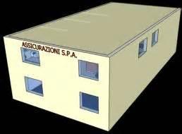 Ufficio Impiego Verona - esempi di impiego ino srl