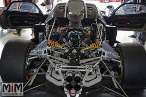 how to make a mid engine car Google Search 底盘设计 chassis Cars, Kit cars, Super sport cars