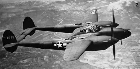 flying  fork tailed devil  p  pursuit pilot