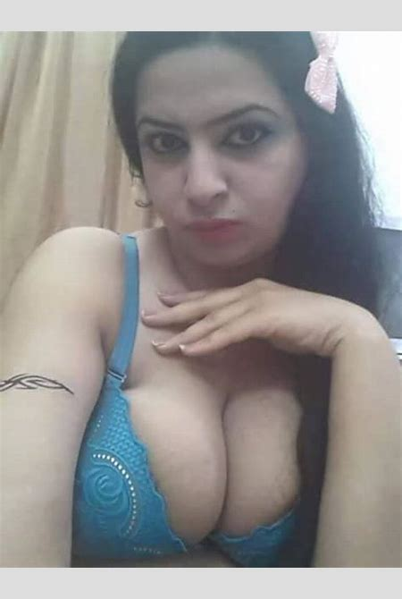 desi big boobs - Webcam Teens, Webcam Porn, Teen on cam, Cam girls - TEEN CAM TUBE
