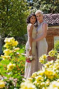 541 best ideas about lesbian wedding dress suit ideas on With lesbian wedding dress