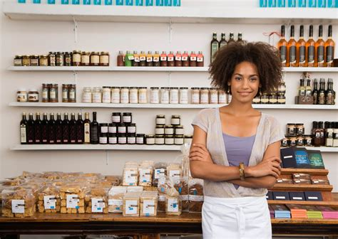 4 Legal Changes Every Small Business Owner Needs To Know
