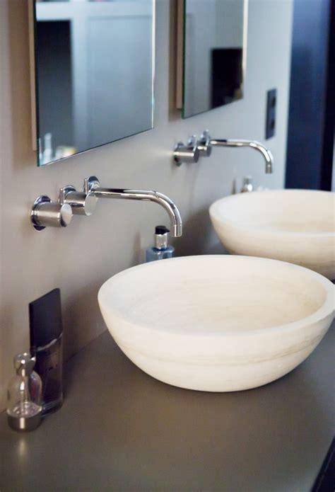 hgtv design ideas bathroom contemporary bathroom nb projects contemporary bathrooms contemporary and bath