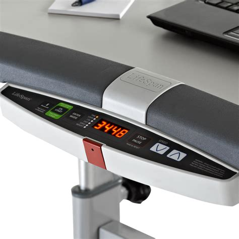 lifespan tr1200 dt5 treadmill desk lifespan tr1200 dt5 treadmill desk