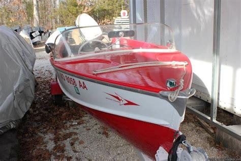 Arkansas Boats by Arkansas Traveler Boats For Sale